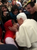 Visita del Papa